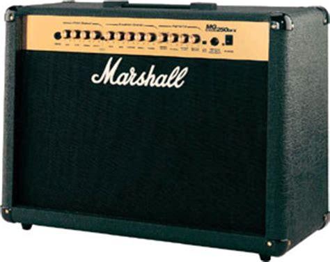 li transistor ou modelisation choisir un li pour guitare electrique les hybrides ou transistors ou modelisation