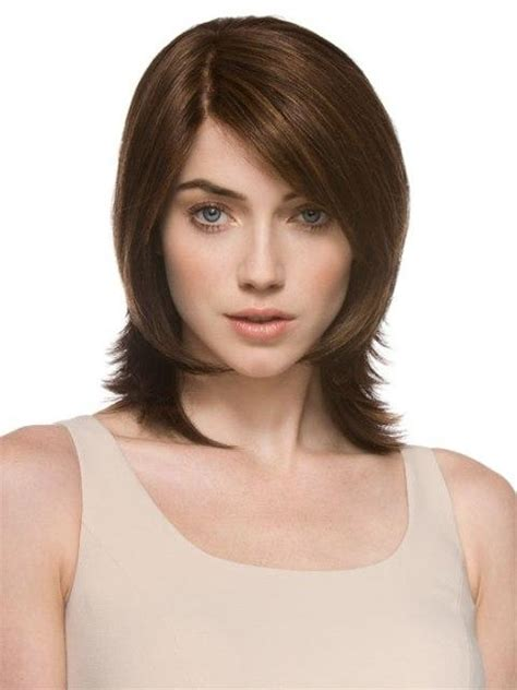 easy short hairstyles for moms with square face 2015 20 best collection of short hairstyles for square faces
