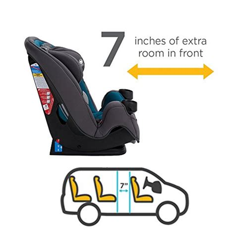 safety 1st car seat weight limit is the safety 1st go and grow car seat fair enough for its