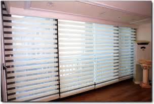 colored blinds custom made 100 polyester translucent roller zebra blinds