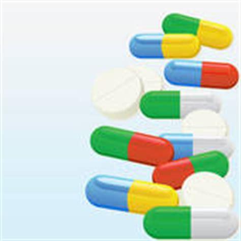 medications stock illustrations 5 369 medications clip