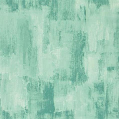 Jade Wallpaper For Walls   45 best pale jade images on pinterest designers guild