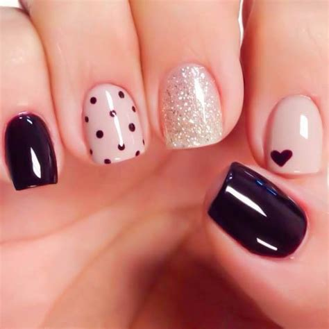 nails on pinterest 181 pins 1000 images about nail art community pins on pinterest