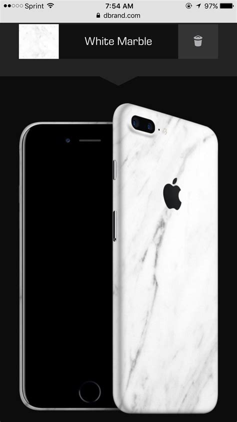what color iphone should i get what color iphone 7 should you get
