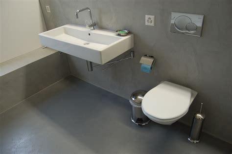 linoleum bad linoleum badezimmer beste inspiration f 252 r ihr interior