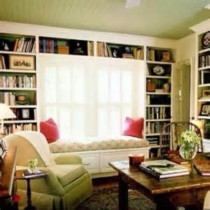 Built In Bookshelves Around Window Built In Bookshelves Near Windows Built In Shelves