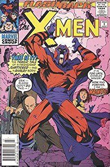 libro x men operation zero tolerance x men operation zero tolerance conclusion vol 1 69 nov 1997 marvel amazon com books