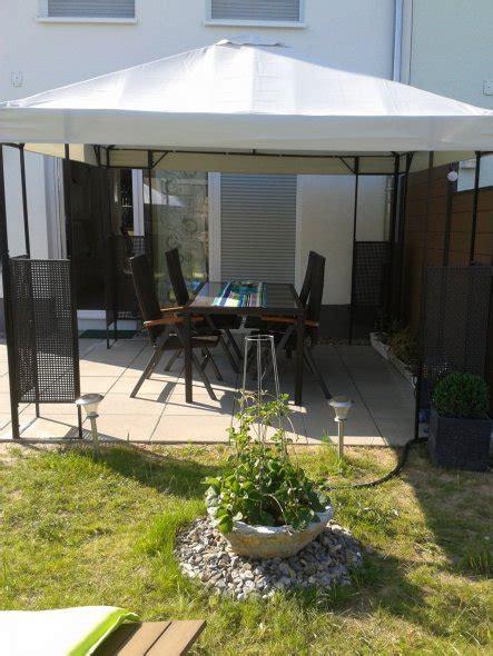 Gartenideen Bilder 4232 by Terrasse Balkon Endlich Ist Sommer Unser Haus