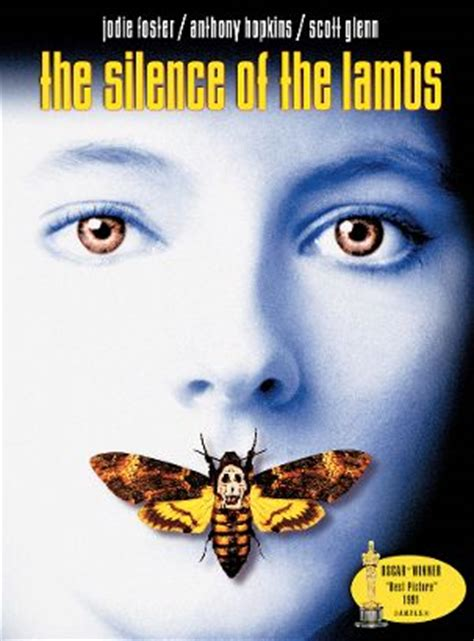 themes in silence of the lambs film the silence of the lambs 1991 jonathan demme