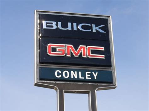 conley buick bradenton conley buick gmc car dealership in bradenton fl 34207
