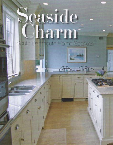 coastal bath and kitchen custom designed kitchens kb details custom designed