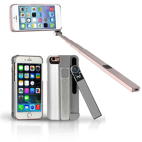 professional self portrait selfie stick pole monopod iphone 6 galaxy s5 note 4 ebay