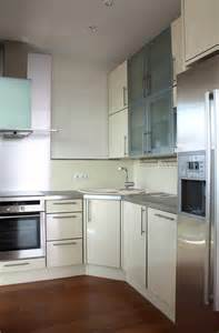 Modern Small Kitchen Designs Small Kitchens Designs D S Furniture