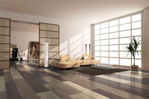 pavimento simil parquet pavimenti sottili effetto resina parquet pietra leef