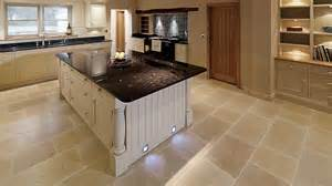 granite for kitchen top granite kitchen worktops how to choose the right colour