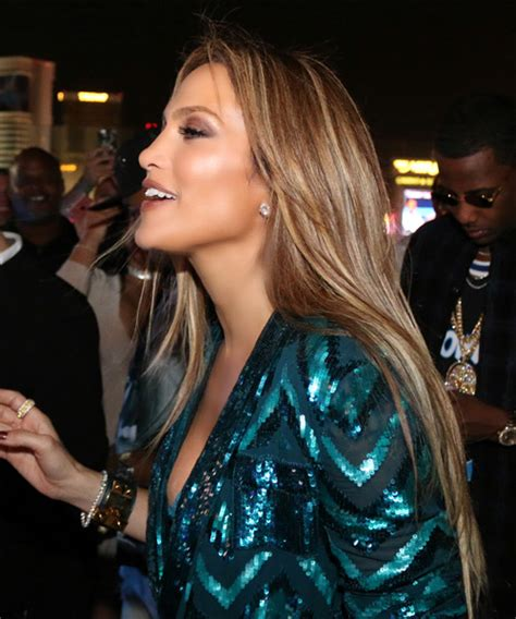 j lo new hairstyle jennifer lopez hairstyles in 2018