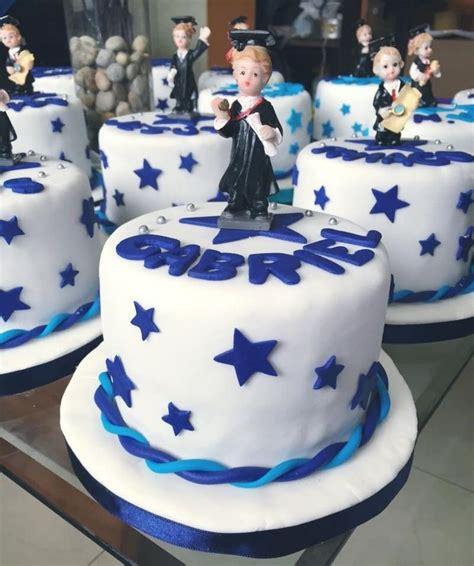 m 225 s de 1000 ideas sobre conditional sentence en pinterest fotos de tortas de promocion de colegio m 225 s de 1000