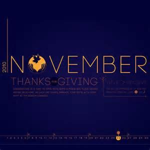 thanksgiving ipad thanksgiving ipad air wallpapers hd 09 ipad air retina