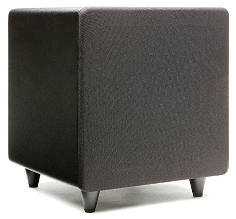 home audio system  reviews top prices homeaudiosystem