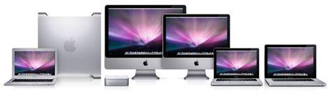 mac mini best buy best buy mac apple iphone