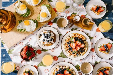 where to go for good value brunch in stockholm thatsup