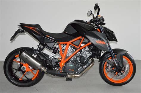 Ktm Motorrad Verleih by Ktm 1290 Superduke R By Motosport Niedermayr Motorrad