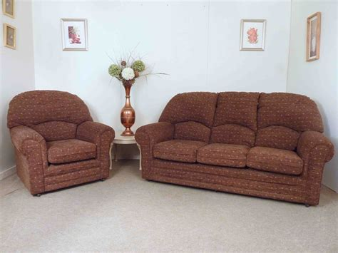 upholstery west midlands bespoke sofas west midlands home everydayentropy com