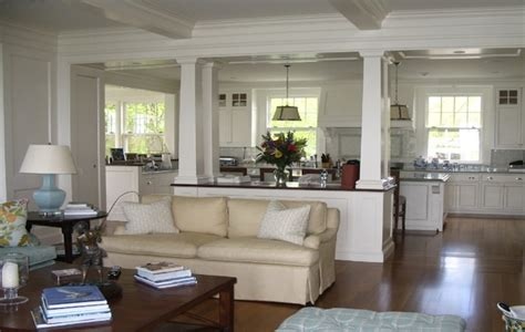 cape cod style homes interior interior designs categories contemporary