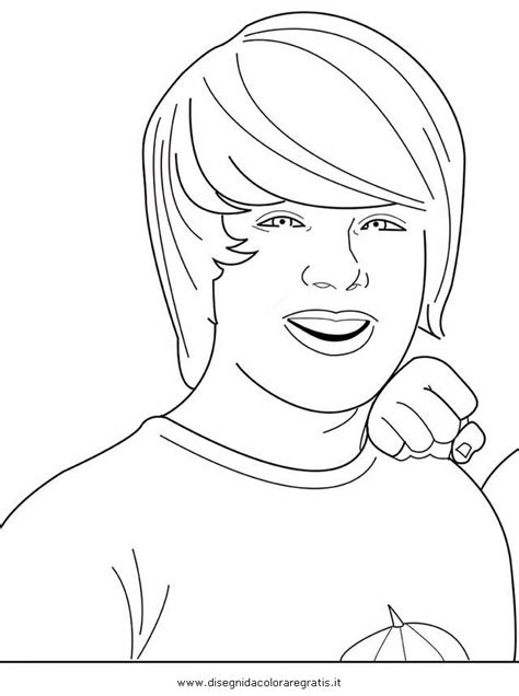 se filmer impractical jokers gratis impractical jokers coloring pages printable impractical