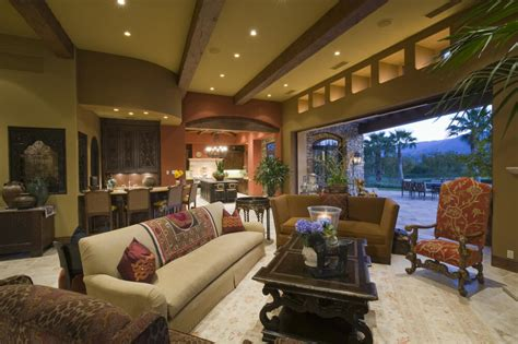 Home Decor Or By Incredible Living Room Design Ideas Nice Modern Living Rooms Modern