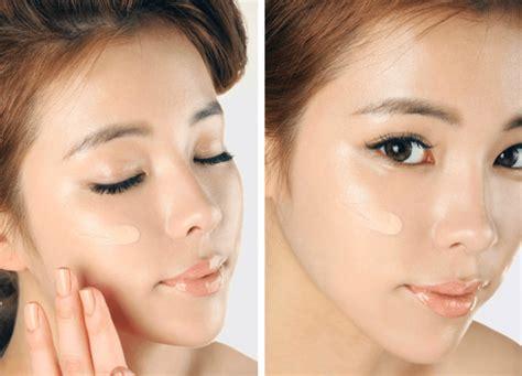 Pelembab Korea step by step dandan simpel ala korea buat tipe kulit indonesia bebas kusam dan minyak seharian