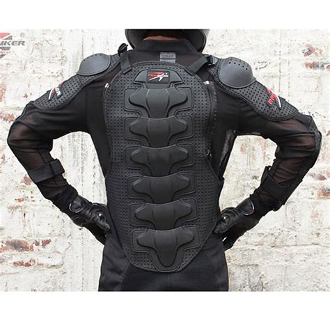motorcycle clothes motorcycle motocross clothing racing s armor spine