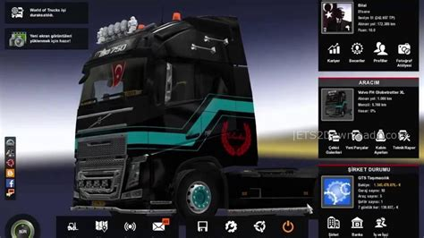 i mod game download new game musics 1 24 and 1 25 ets2 world
