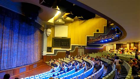 Tiket Alcazar Cabaret Show Thailand Vip Seat E Ticket Dewasa Anak alcazar cabaret show e voucher with fast confirmation lower rates no booking fees