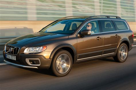 volvo v60 us volvo v60 prices reviews and pictures us news world