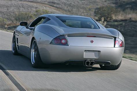 Auto Bild Us Cars by Us Cars Mit V8 Diese Cars Kennt Kaum Jemand