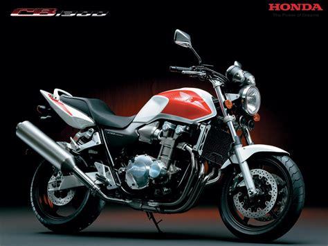 honda cb 1300 honda cb1300 dicas de mec 226 nica de motos mec 226 nica moto