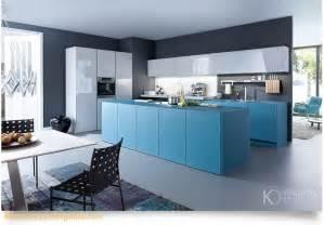 kitchen bath design kitchen design bath winecountrycookingstudio