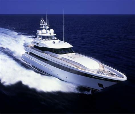 tekne motor fiyatları satılık yatlar