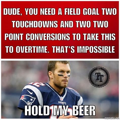 Patriots Meme - 337 best images about nfl memes on pinterest football