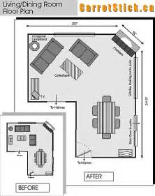 living room floor plan interior design remodeling living dining rooms and suites designer services in vancovuer
