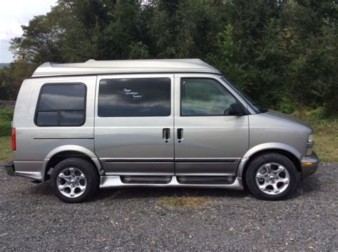 chevrolet cargo vans for sale used chevy cargo vans for sale autos post