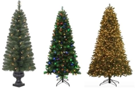 lowe s canada christmas trees clearance sale save 50 on