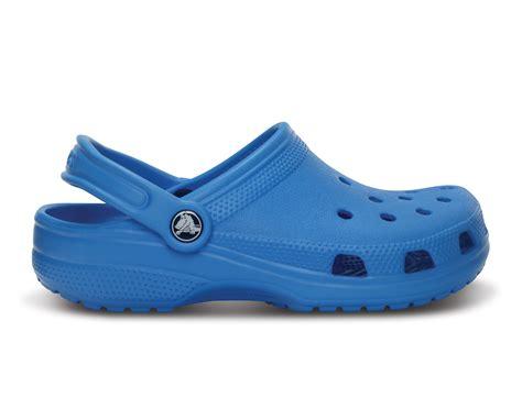 shoes like crocs comfort new genuine crocs classic mens womens unisex comfort