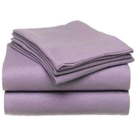 knit sheets 1000 thread count sheets