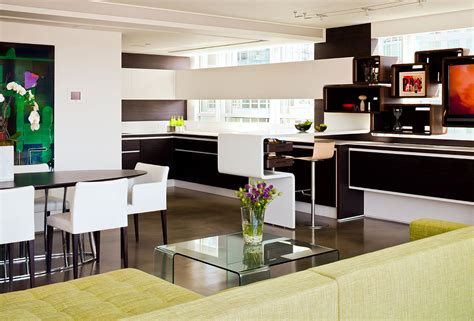 kitchen designer vancouver kitchen gallery kerr construction and design