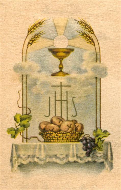 imagenes catolicas eucaristicas estas de primera comuni 243 n directorio de la iglesia