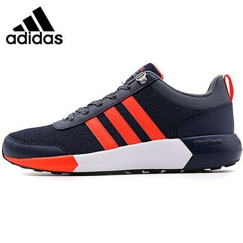 zapatillas adidas compra lotes baratos de zapatillas