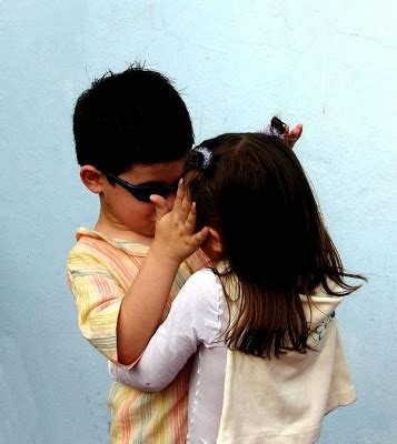 wallpaper cute couple baby baby couple kissing high resolution hd wallpapers free
