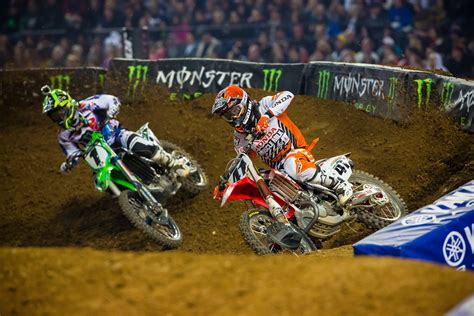 Monster Energy Giveaway - monster energy ama supercross giveaway mommy week mommy week